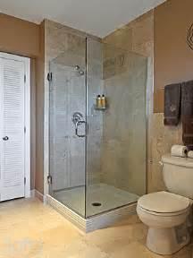 Bathroom Shower Units Sale Boston Lofts By Loftsboston Inc Gt Gt Boston Residential Loft Sale Gt Gt 210 South 10 6