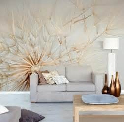 Wall Painting Mural Wall Murals And Textured Wallpaper For Your Home Legacy