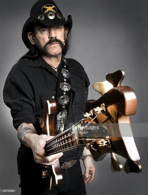 lemmy motorhead 100 ideas to try about mot 246 rhead jethro tull vinnie