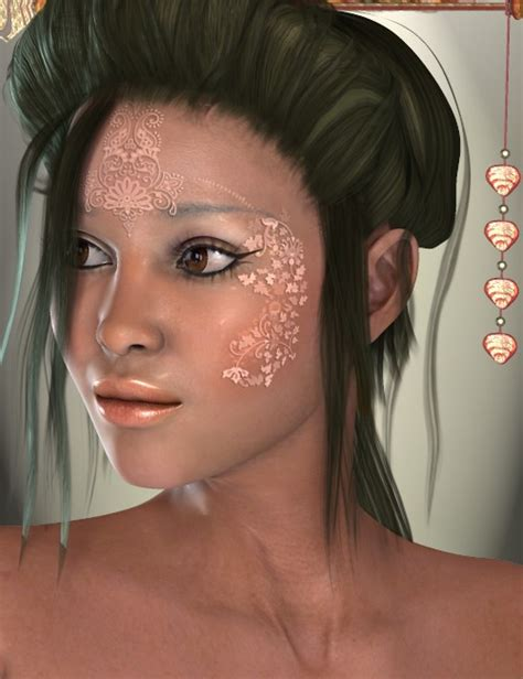 Light Skin Black by Expansion Light Skin