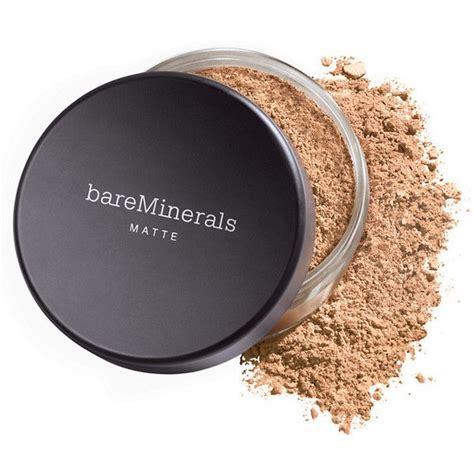 bare mineral foundation 17 best ideas about bare minerals foundation on