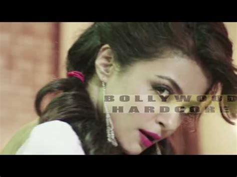 surveen chawla video songs ugly quot nichod de quot surveen chawla s h0tmoves in the song