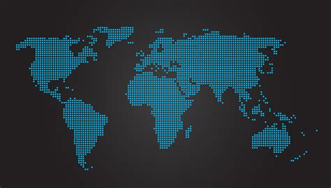 freer map world map png free large images