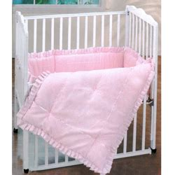Porta Crib Bedding Sets by Pink Pique Porta Crib Set Portable Crib Bedding Sets