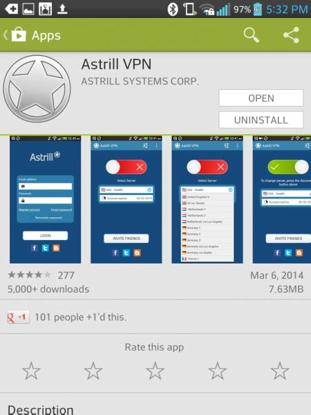 astrill apk astrill app hooking up a xbox 360