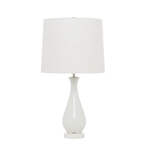 Ikea Varv Floor L by Cohen Bedside Table L White Madecom Home Lighting Ideas