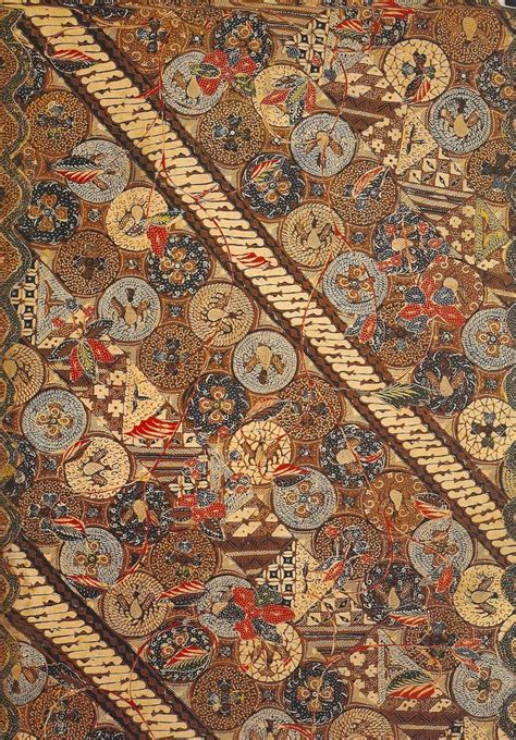 Setelan Kain Batik 2 169 best motif batik nusantara images on batik pattern batik and groomsmen