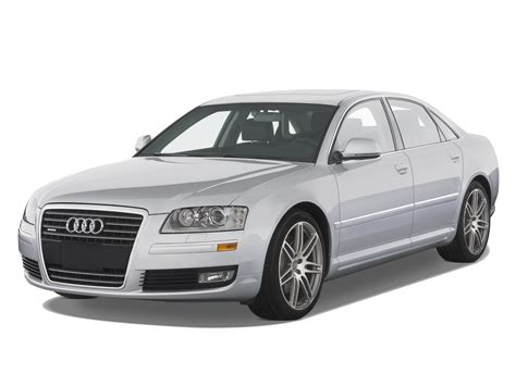 blue book value used cars 2011 audi a8 windshield wipe control service manual how cars work for dummies 2009 audi a8 head up display 2009 audi a8 reviews