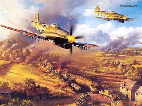 painting airplane aviation wallpaper wallpapersafari
