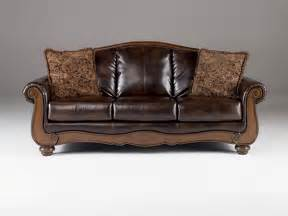 Good Cheap Futons For Sale #6: 44275.jpg