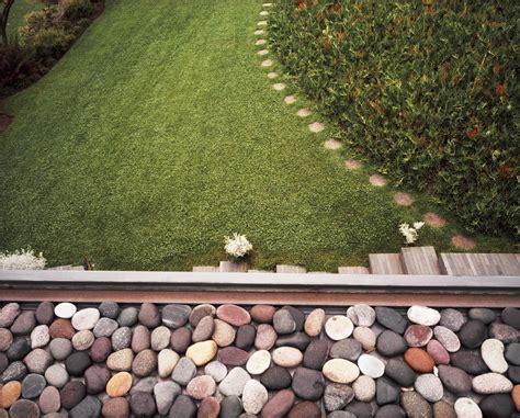 great backyard great backyard landscaping design ideas