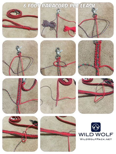 printable paracord instructions 223 best images about macrame on pinterest