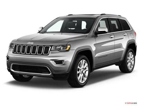 jeep 2016 price 2016 jeep grand prices reviews and pictures u