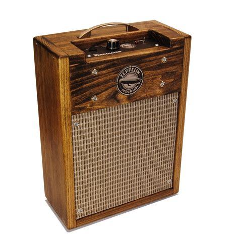 guitar speaker kits 1000 images about diy amps kits on pinterest cigar