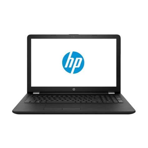 Hp Laptop 15 Bw067ax by Hp 15 Bw067ax Amd A10 9620p 8gb 1tb 15inch Radeon