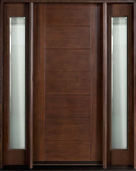 Walnut Wood Texture T 236 M Với Google Door Pinterest Front Door Texture