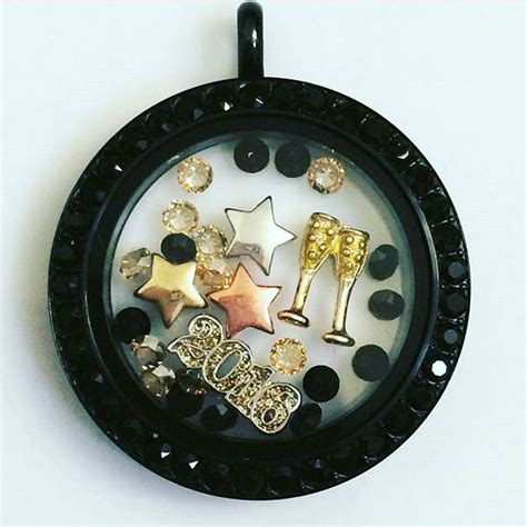 New Origami Owl - 17 best images about origami owl ideas on