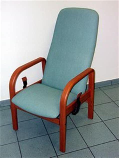 poltrona per allattamento sedia per allattamento