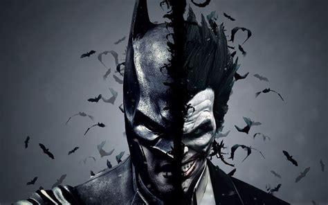 best wallpapers best batman hd wallpaper picture image