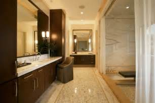 Master Bathroom Designs Master Bathroom Design Photos 2015 2016 Fashion Trends 2016 2017
