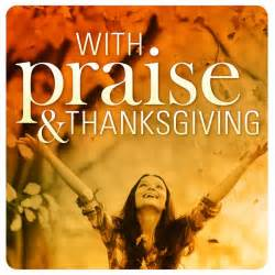 scripture of praise and thanksgiving the 25 best ideas about jesus heals on pinterest jesus