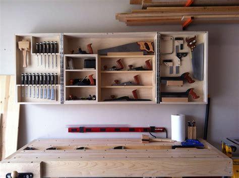 Charming Build Garage Storage Cabinets #5: Garage-storage-image.jpg
