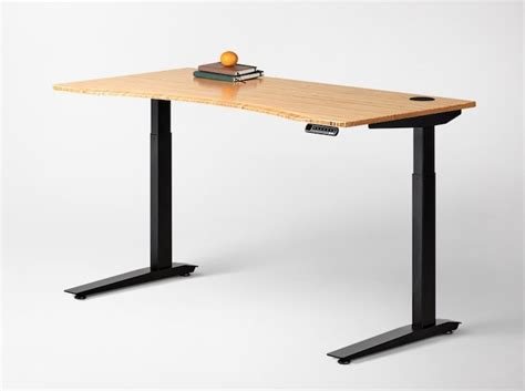 jarvis motorized standing desk the remote work buyer s guide
