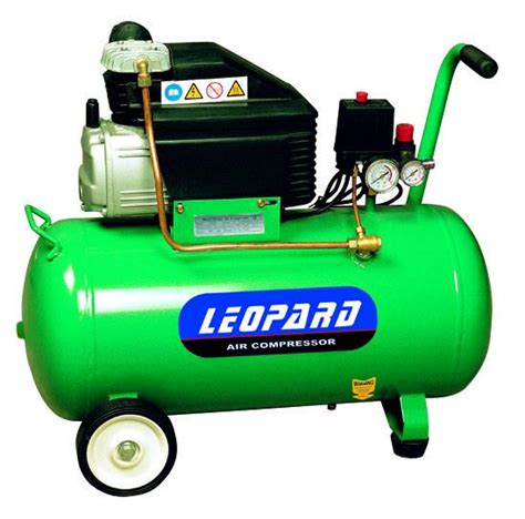 240v electric direct driven piston air compressor 8 bar portable for industrial for sale of