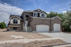 1000 images about castle creek homes exteriors on