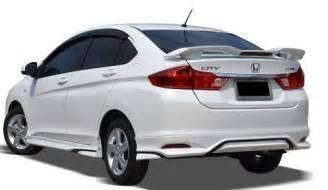 Spoiler Honda City Modulo 2009 2013 honda city 2014 modulo spoile end 5 19 2015 2 17 pm myt