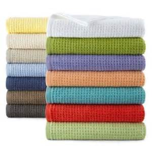 bath towels jcpenney jc penney bath towels there s no place like home