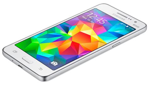 samsung mobiles themes grand prime download download samsung galaxy grand prime pc suite and usb