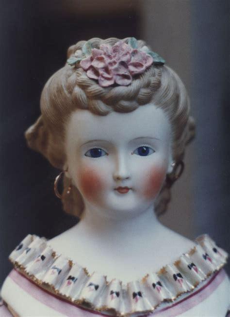 parian dolls for sale parian doll wonderful parian dolls dolls
