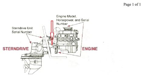 starcraft boat wiring diagram 170le starcraft get free