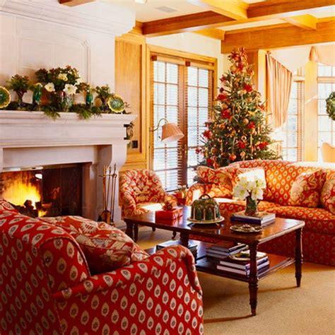 country living home decor 60 elegant christmas country living room decor ideas