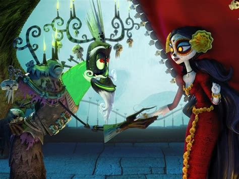 the book of life 2014 synopsis the book of life 2014 jorge r gutierrez synopsis