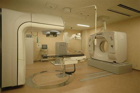 jp departments radiology department kagoshima japan hospital specializing
