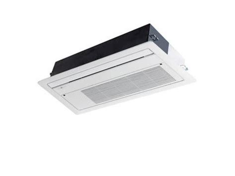 Sepatu Dr Faris Indian Skinhead ac cassette lg lg ceiling cassette air conditioners find