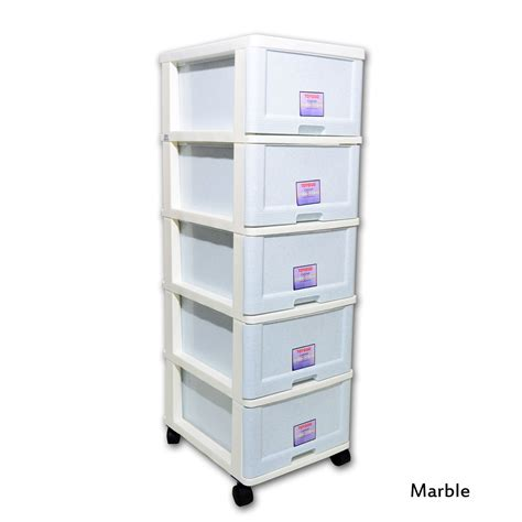 6 drawer cabinet on wheels 903 toyogo plastic storage cabinet drawer with wheels