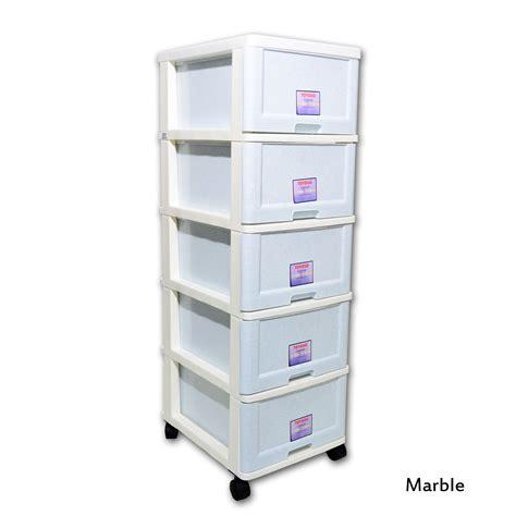 storage cabinet on wheels 903 toyogo plastic storage cabinet drawer with wheels