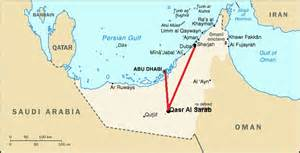 map of dubai and abu dhabi abu dubai map browse info on abu dubai map citiviu