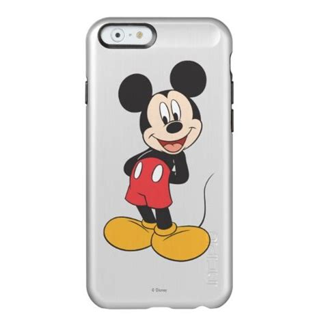Mickey Mouse Iphone All Hp 1 17 images about disney iphone 7 cases on disney iphone 6 cases and iphone 7 cases