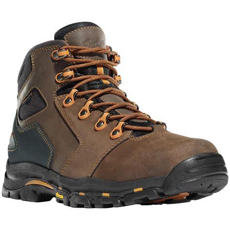 danner work boots s 4 1 2 quot danner 174 vicious work boots non metallic