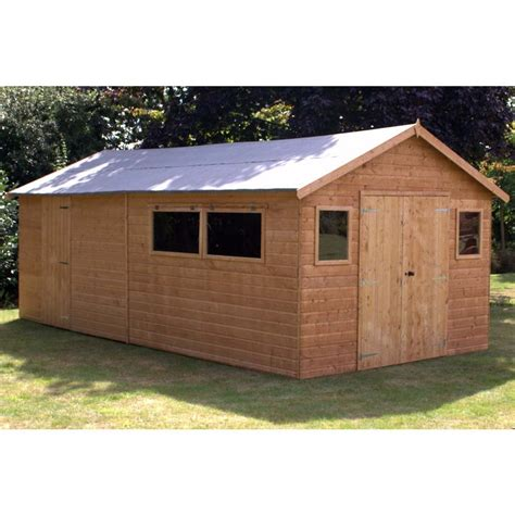 6 X 20 Shed 6 X 20 Shed 28 Images Lifetime 20 Ft X 8 Ft Garden