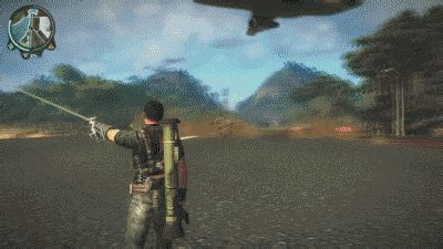 just cause 3 ragdoll 10 gifs from just cause 3 the playbuzz