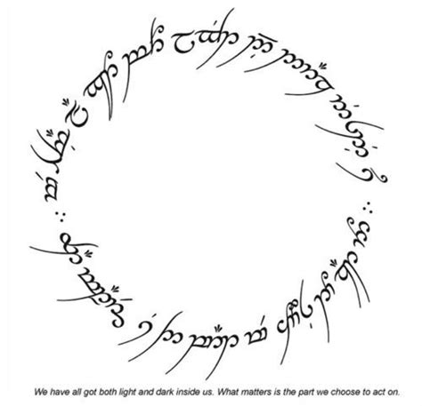 elvish tattoo creator elvish my new tattoo pinterest lotr elvish writing