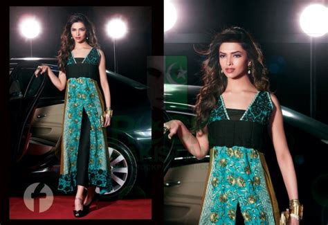 katrina kaif celebrity dress up games celebrity gossip deepika padukone dress up games for girls