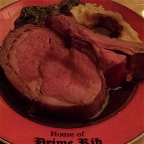 house of prime rib yelp house of prime rib nob hill san francisco ca yelp