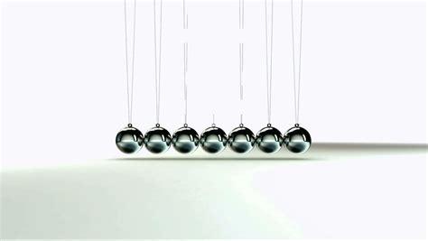 steel balls that swing back and forth newton cradle metal balls perfect loop varastovideo
