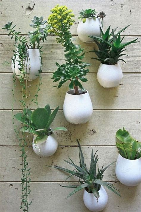 ikea wall garden 20 best ideas about wall mounted planters on pinterest